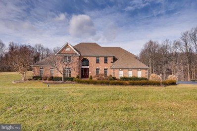 1606 Angleside Road, Fallston, MD 21047 - #: 1002192892