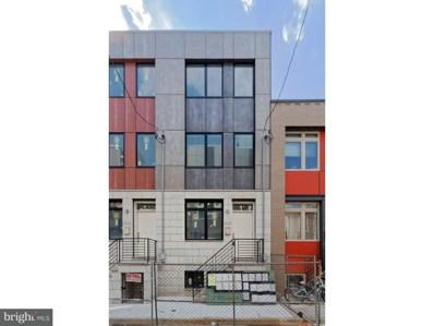1530 S Bouvier Street, Philadelphia, PA 19146 - #: 1002192998