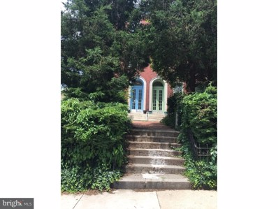 2229 Green Street UNIT 4, Philadelphia, PA 19130 - MLS#: 1002193208