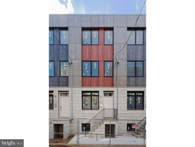 1532 S Bouvier Street, Philadelphia, PA 19146 - #: 1002193286