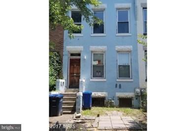 750 13TH Street SE, Washington, DC 20003 - #: 1002193444