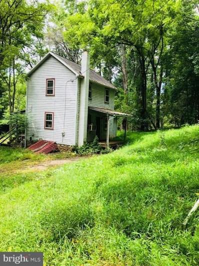 17806 Dry Mill Road, Leesburg, VA 20175 - #: 1002193518