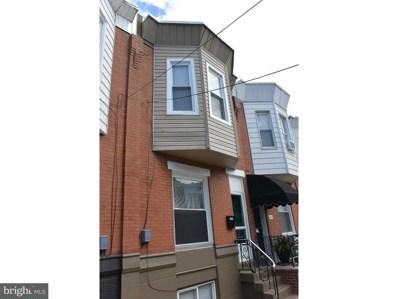 2051 Emily Street, Philadelphia, PA 19145 - MLS#: 1002193534