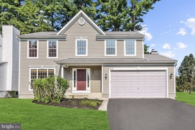 6212 Welcome Home Drive, Columbia, MD 21045 - #: 1002193574