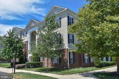 42544 Hollyhock Terrace UNIT 103, Ashburn, VA 20148 - MLS#: 1002193632