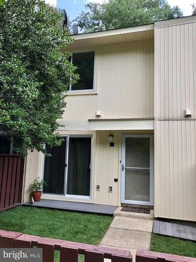 2179 White Cornus Lane, Reston, VA 20191 - MLS#: 1002193908