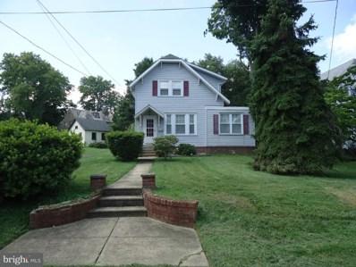 812 Southampton Road, Philadelphia, PA 19116 - #: 1002193936