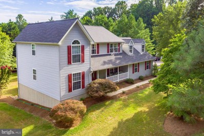 7742 Lake Shore Drive, Owings, MD 20736 - MLS#: 1002193970