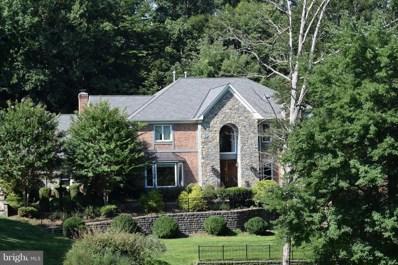 10835 Patowmack Drive, Great Falls, VA 22066 - #: 1002194066