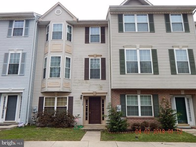 1735 Wood Carriage Way UNIT 101, Severn, MD 21144 - #: 1002194108