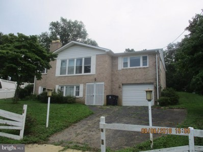4511 Keppler Place, Temple Hills, MD 20748 - MLS#: 1002194114