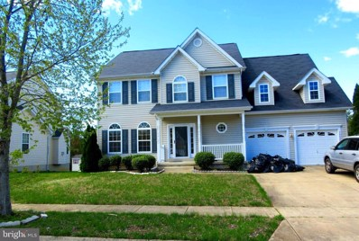 10025 Wamsley Court, White Plains, MD 20695 - MLS#: 1002199338
