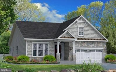 12 Pelham Drive, East Fallowfield, PA 19320 - MLS#: 1002199348