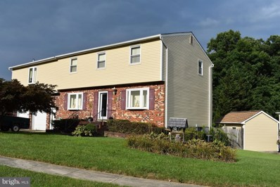 8601 Hickory Thicket Place, Baltimore, MD 21236 - #: 1002199406