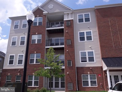 1620 Hardwick Court UNIT 301, Hanover, MD 21076 - MLS#: 1002199408