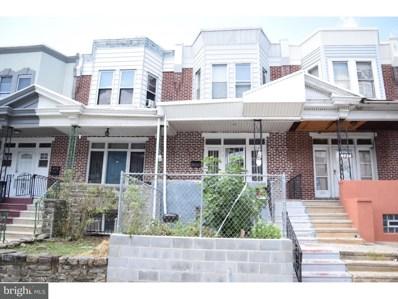4934 Ella Street, Philadelphia, PA 19120 - MLS#: 1002199438