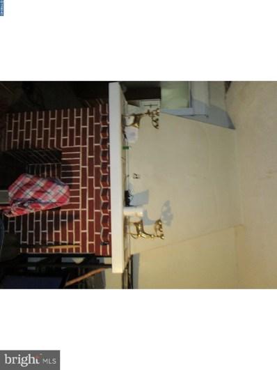 6002 N 16TH Street, Philadelphia, PA 19141 - MLS#: 1002199448