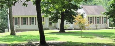 15495 Laurel Springs Road, Culpeper, VA 22701 - #: 1002199478
