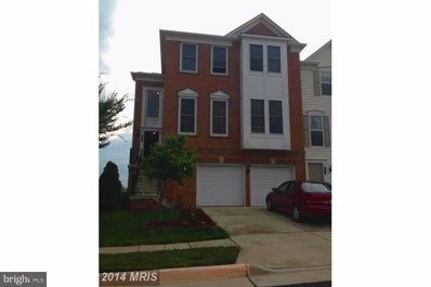 22269 Mayburgh Terrace, Ashburn, VA 20148 - MLS#: 1002199484