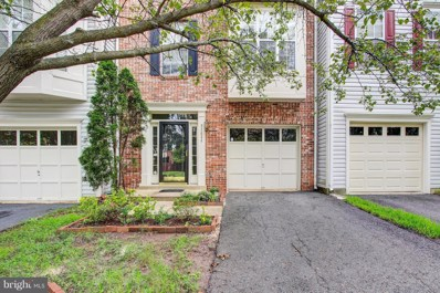 21634 Monmouth Terrace, Ashburn, VA 20147 - MLS#: 1002199624