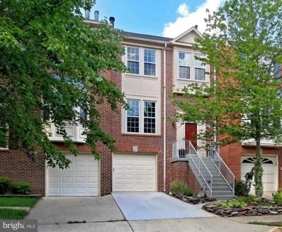 14776 Flower Hill Drive, Centreville, VA 20120 - MLS#: 1002199646