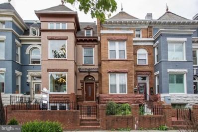 1926 1ST Street NW UNIT 1, Washington, DC 20001 - #: 1002199686