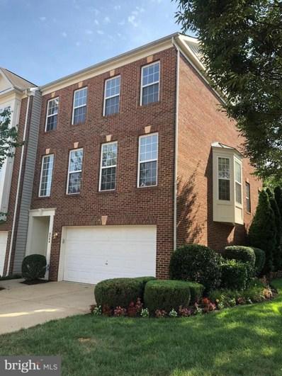6584 Hickman Terrace, Alexandria, VA 22315 - MLS#: 1002199720