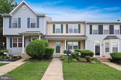 6605 Captain Johns Court, Bryans Road, MD 20616 - MLS#: 1002199728