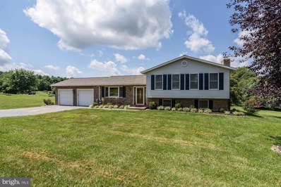 1734 Bloom Road, Westminster, MD 21157 - MLS#: 1002199800
