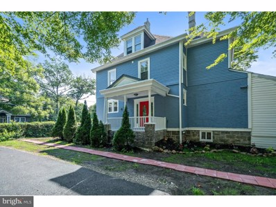 174 Owen Avenue, Lansdowne, PA 19050 - MLS#: 1002199804