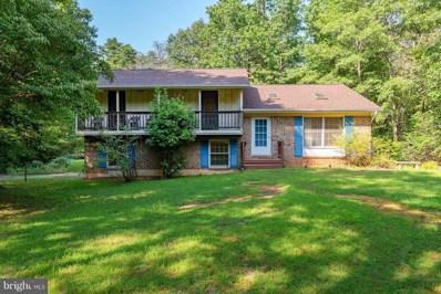 10611 Greenwood Drive, Spotsylvania, VA 22553 - MLS#: 1002199826