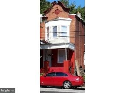237 W Abbottsford Avenue, Philadelphia, PA 19144 - MLS#: 1002199866