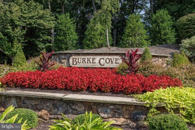 5807 Cove Landing Road UNIT 301, Burke, VA 22015 - #: 1002199872