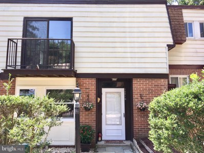 12210 Greenleaf Avenue, Potomac, MD 20854 - #: 1002199890