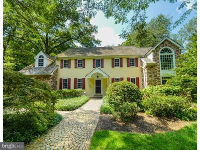 2948 Burnt House Hill Road, Doylestown, PA 18902 - MLS#: 1002199912