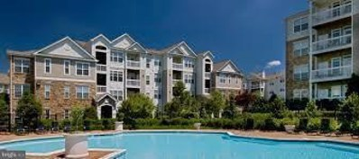 12900 Centre Park Circle UNIT 201, Herndon, VA 20171 - MLS#: 1002199928