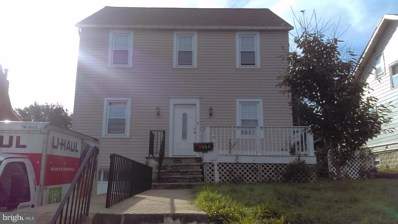 7509 Old Harford Road, Baltimore, MD 21234 - #: 1002200032
