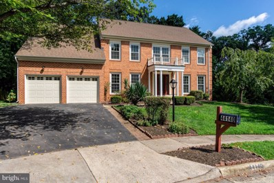 44140 Bristow Circle, Ashburn, VA 20147 - MLS#: 1002200084