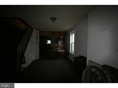 3509 Emerald Street, Philadelphia, PA 19134 - MLS#: 1002200090