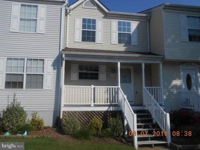 116 Hyde Park, Stafford, VA 22556 - #: 1002200180