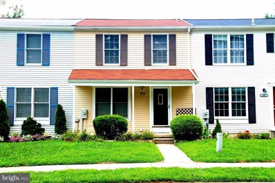 680 St Georges Station Road, Baltimore, MD 21136 - MLS#: 1002200312