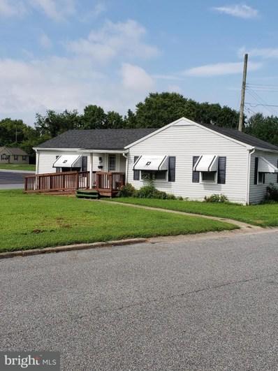 735 Collins Avenue, Seaford, DE 19973 - MLS#: 1002200370