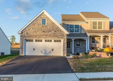 112 Goldenfield Drive, Lancaster, PA 17603 - MLS#: 1002200472