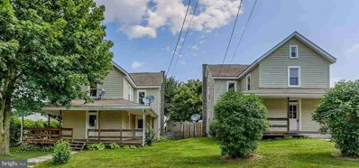 681 683-  Big Hill Road, Gardners, PA 17324 - #: 1002200558