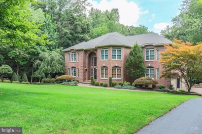 1409 Tayside Way, Bel Air, MD 21015 - MLS#: 1002200576