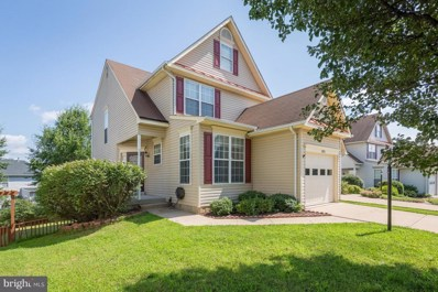 12075 Tango Lane, Woodbridge, VA 22193 - MLS#: 1002200666