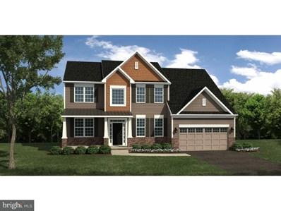 14 Pelham Drive, East Fallowfield, PA 19320 - MLS#: 1002200750