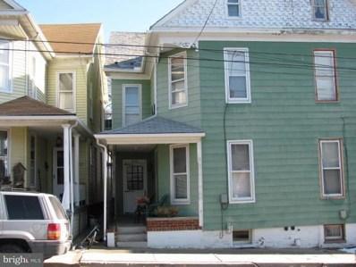 425 N Franklin Street, Hanover, PA 17331 - MLS#: 1002200774