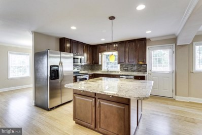 7004 Richmond Highway, Alexandria, VA 22306 - MLS#: 1002201034