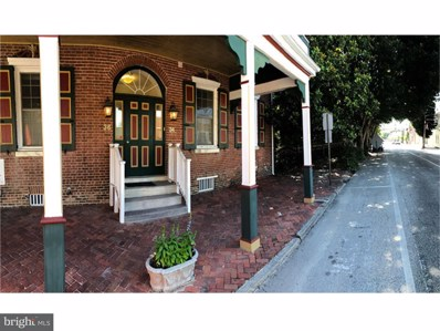 36 N Main Street, Smyrna, DE 19977 - #: 1002201044